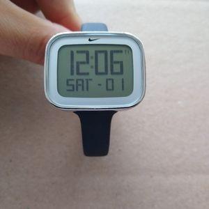 Nike Imara Keeva Series Women's Watch